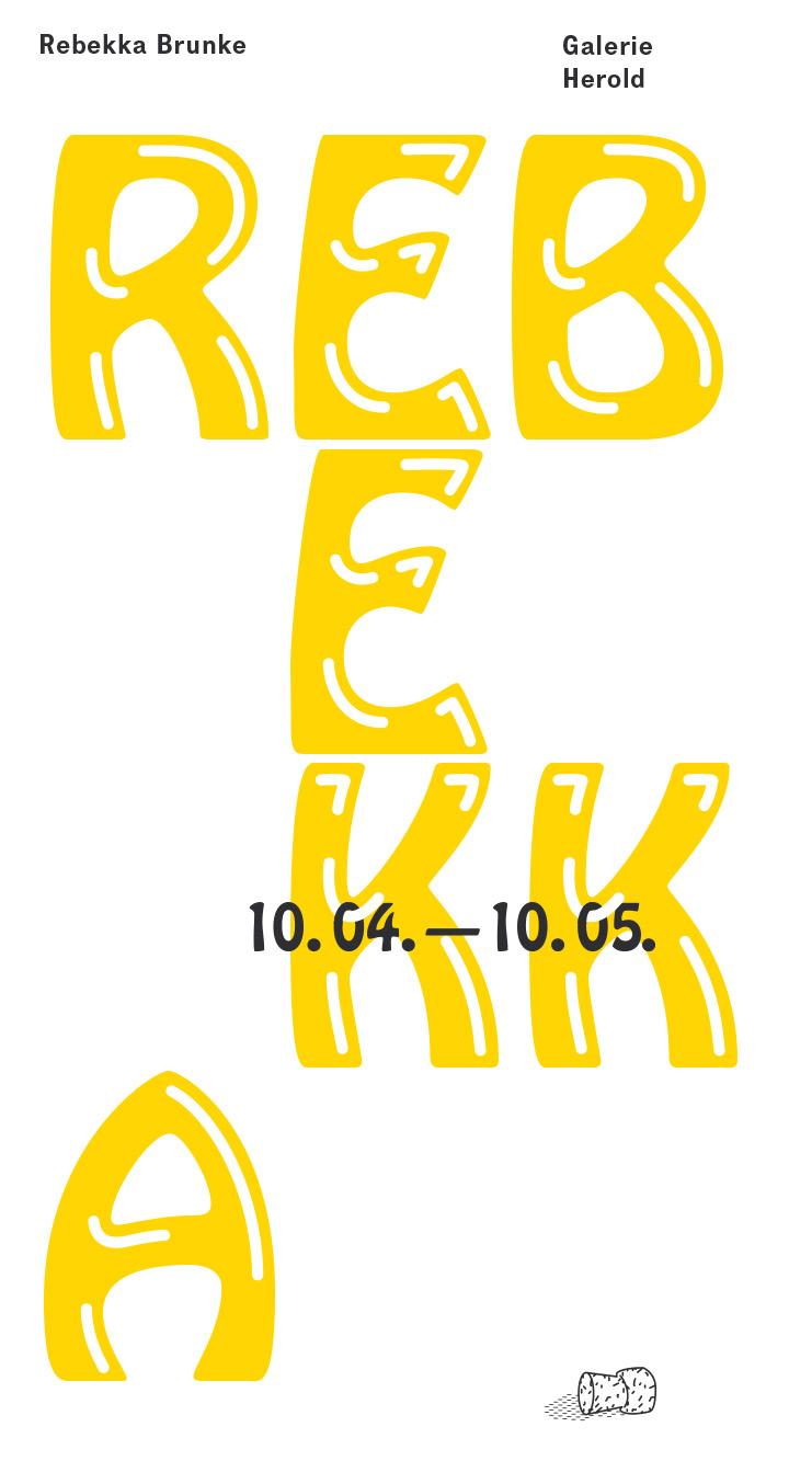 Web_Karte_Rebekka_Brunke