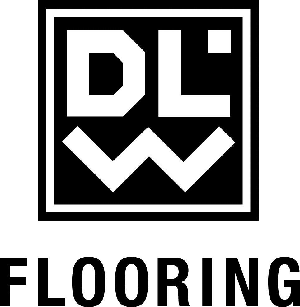 Gefördert von DLW Flooring GmbH